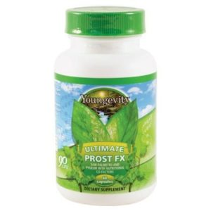 Youngevity Ultimate Prost Fx